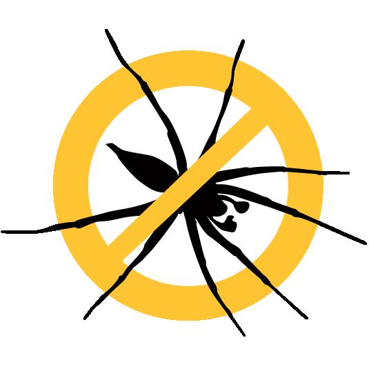 Pest Management Davie